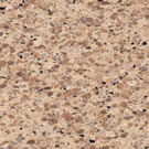 Caesarstone Carmel Quartz Countertops 44 99 Installed