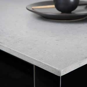 Caesarstone Pebble Quartz Countertops 44 99 Installed