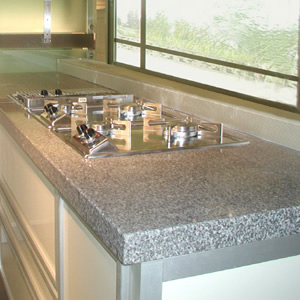 Caesarstone White Ash Quartz Countertops 39 99 Installed