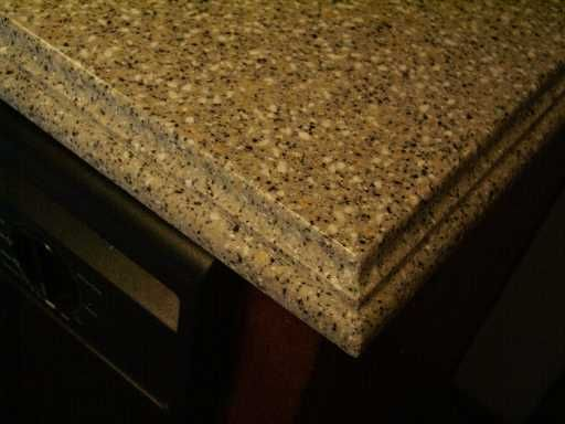 The Planet Stone Global Kitchen Countertops Los Angeles Ca