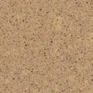 Beige Olimpo $39.99 Installed!