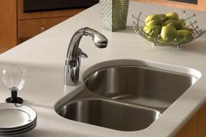 Silestone Blanco Maple Quartz Countertops 49 99 Installed