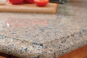 Silestone Blue Sahara Quartz Countertops 44 99 Installed