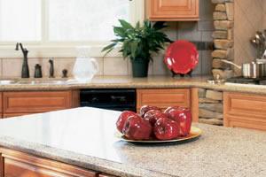 Silestone Kona Beige Quartz Countertops 44 99 Installed