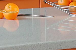 Silestone Mont Blanc Quartz Countertops 44 99 Installed